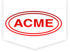 Contact Us |  ACME Termite & Pest Control, Ants Control Memphis, Earwigs Control Memphis, Cockroaches Control Memphis,Mice ,Spider, Crickets